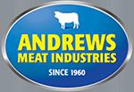 Andrews Meat Industries