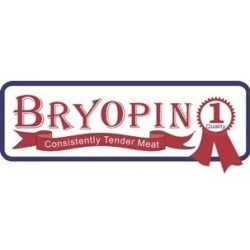 Bryopin
