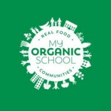 my organic school