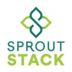 Sprout Stack