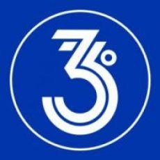 East 33 Australia