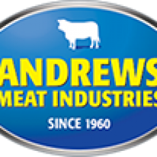 Andrews Meat Industries