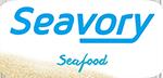 Seavory Australia
