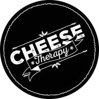 Cheese Therapy Australia