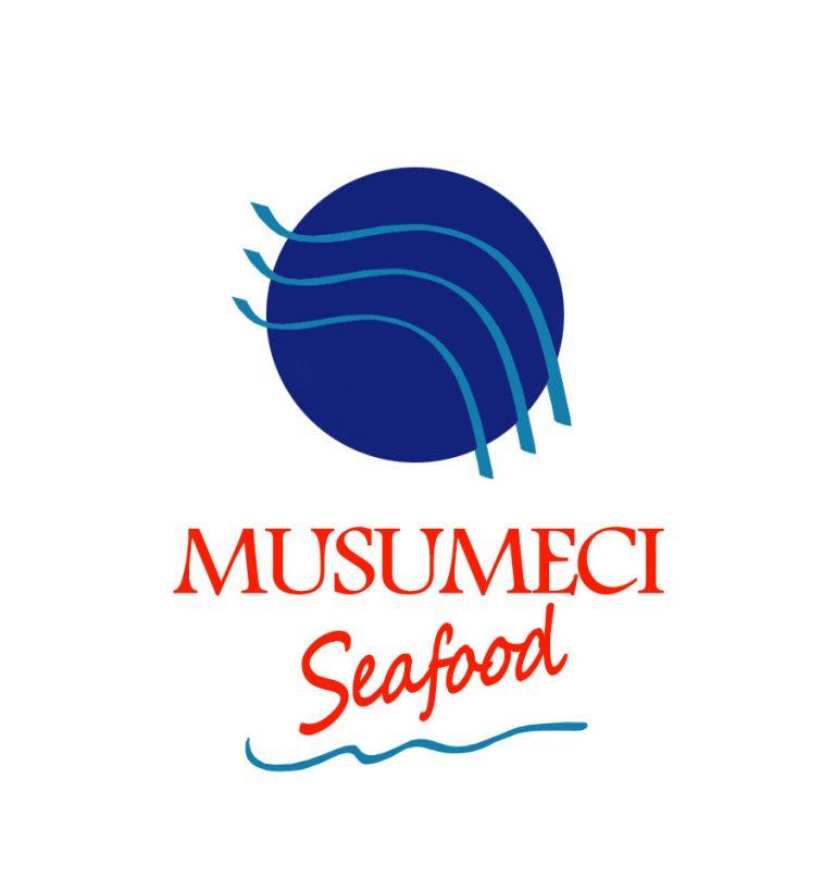 Musumeci Seafood